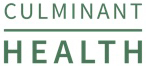 culminant-health